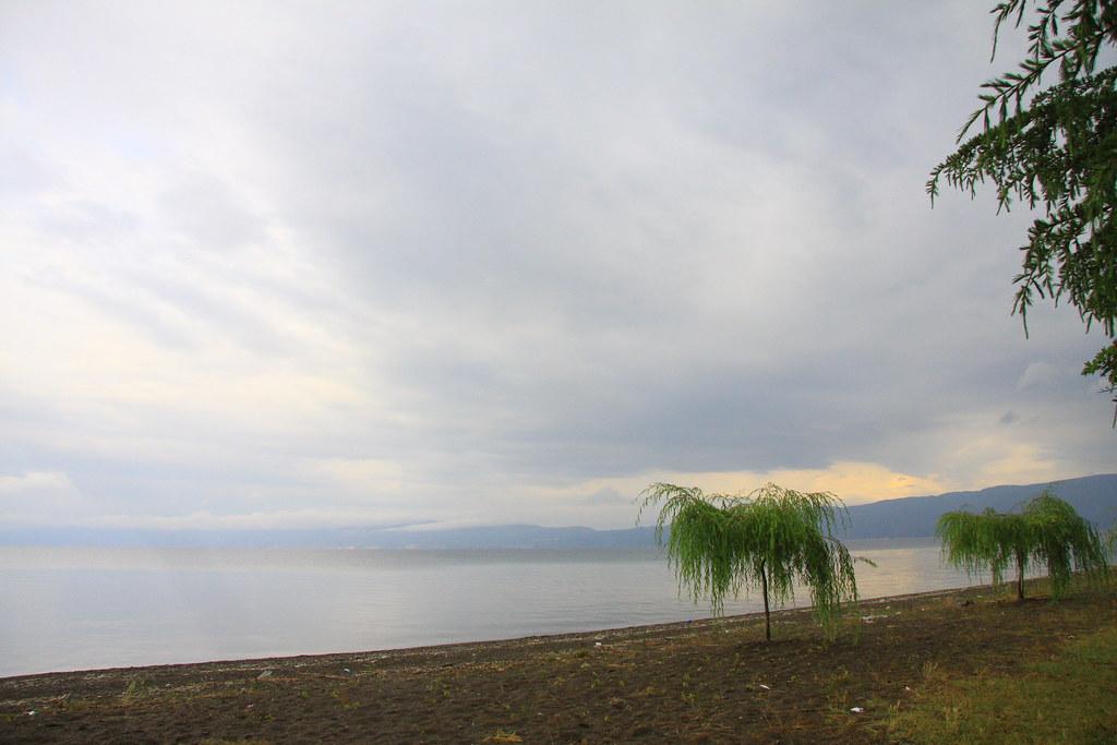 Macedonia012