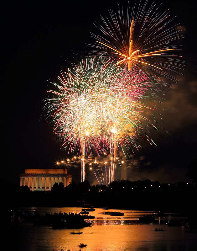 219A2895-crop Washington DC Independence Day Fireworks 2014