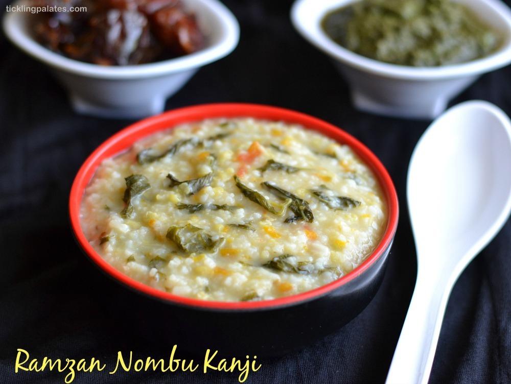 vegetarian-ramzan-nombu-kanji-recipe