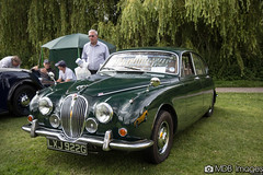 daimler 250(0.0), jaguar xk120(0.0), jaguar xk140(0.0), mg mga(0.0), jaguar xk150(0.0), convertible(0.0), sports car(0.0), automobile(1.0), jaguar mark 2(1.0), vehicle(1.0), jaguar mark 1(1.0), antique car(1.0), sedan(1.0), classic car(1.0), vintage car(1.0), land vehicle(1.0), luxury vehicle(1.0),