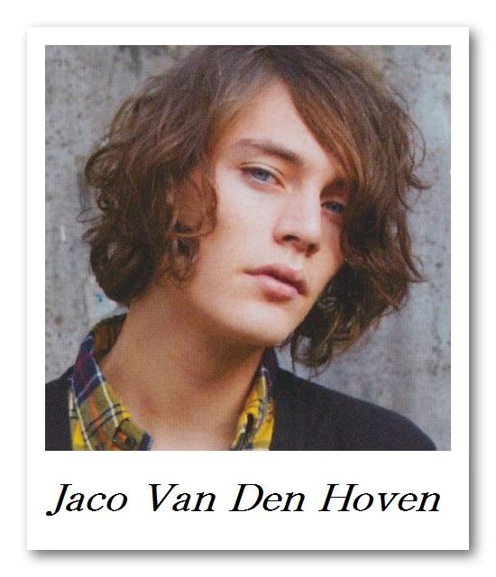 Image_Jaco Van Den Hoven0089(men's FUDGE36_2011_10)