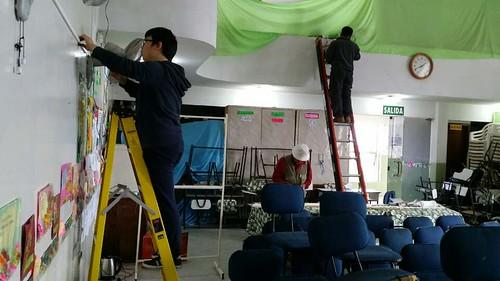 2014 파라과이선교보고2-(8)