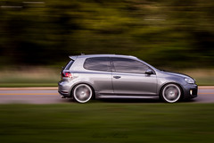 family car(0.0), volkswagen golf mk5(0.0), automobile(1.0), automotive exterior(1.0), wheel(1.0), vehicle(1.0), automotive design(1.0), volkswagen golf mk6(1.0), volkswagen gti(1.0), city car(1.0), compact car(1.0), bumper(1.0), land vehicle(1.0), hatchback(1.0), volkswagen golf(1.0),