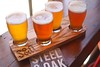 Steel & Oak Brewing Co. | New Westminster, BC