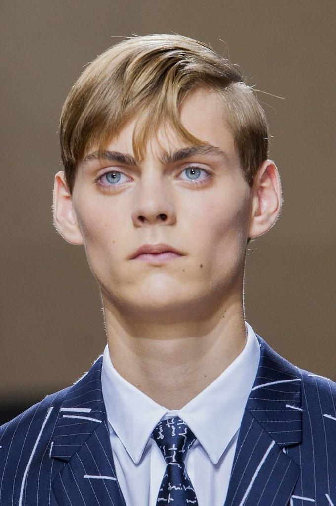 SS15 Paris Dior Homme122_Mats van Snippenberg(fashionising.com)