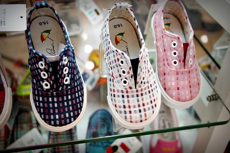 P7111099-台中-廣三SOGO-童鞋