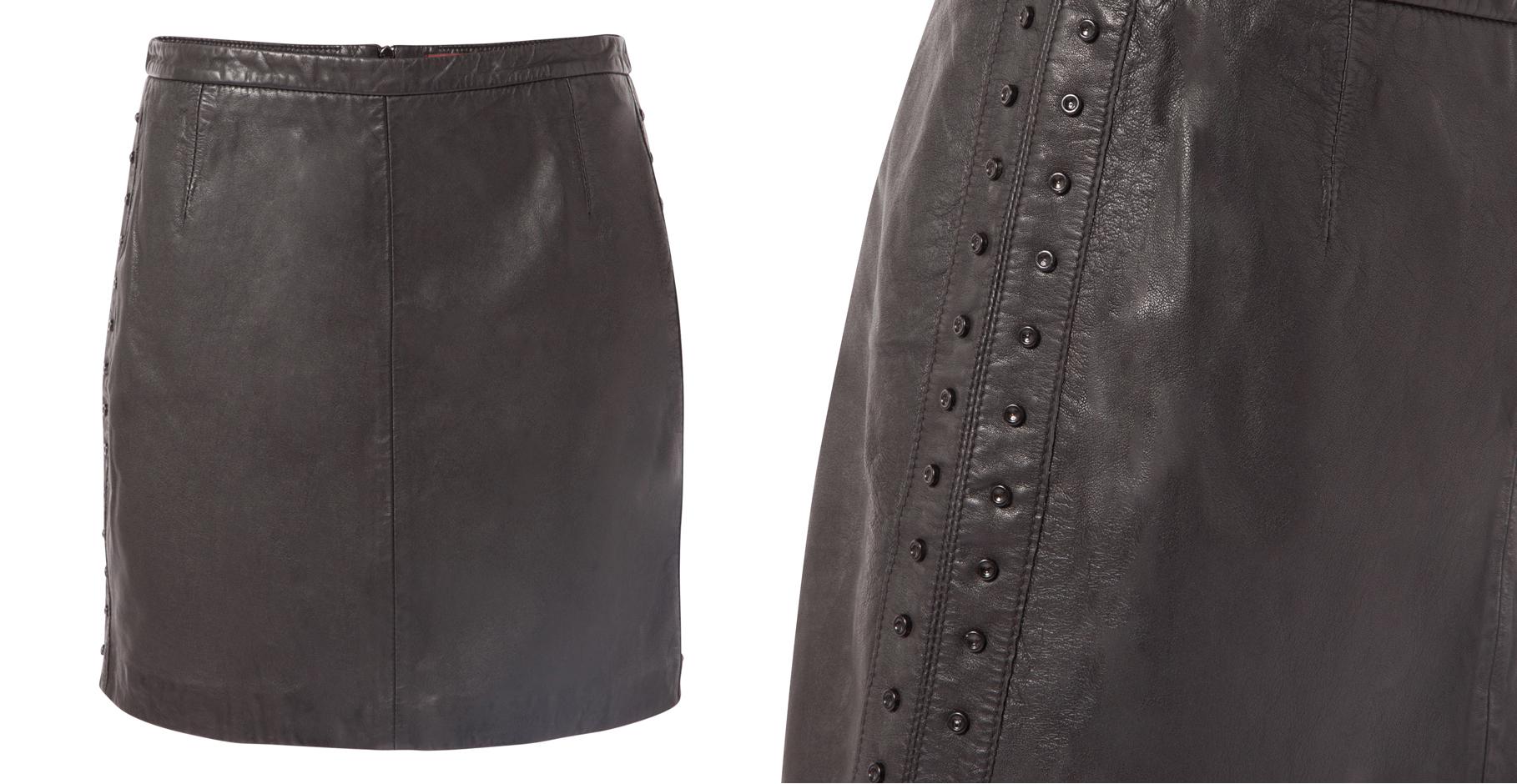 trendy_taste-look-outfit-blog-blogger-fashion_spain-moda_españa-giveaway-sorteo-comptoir_des_cotonniers-collage-3
