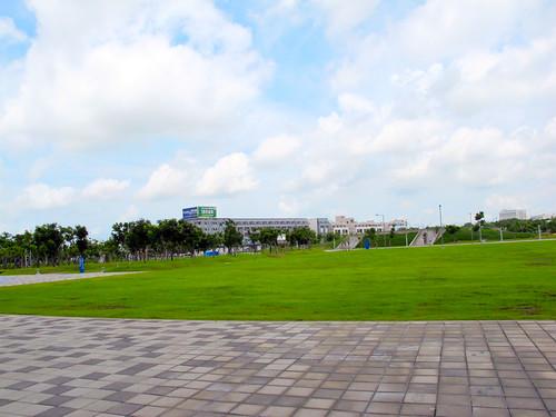 國立臺灣歷史博物館9