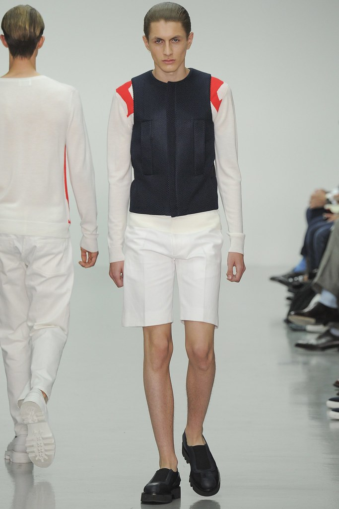 SS15 London Lou Dalton015_Henry @ TIAD(VOGUE)