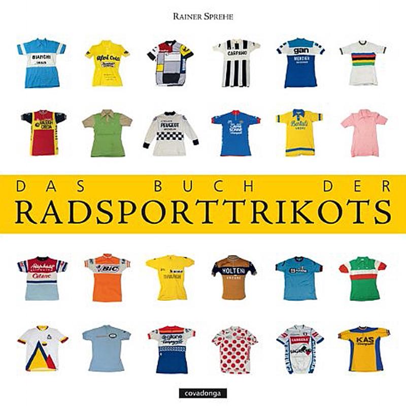 Das-Buch-der-Radsporttrikots
