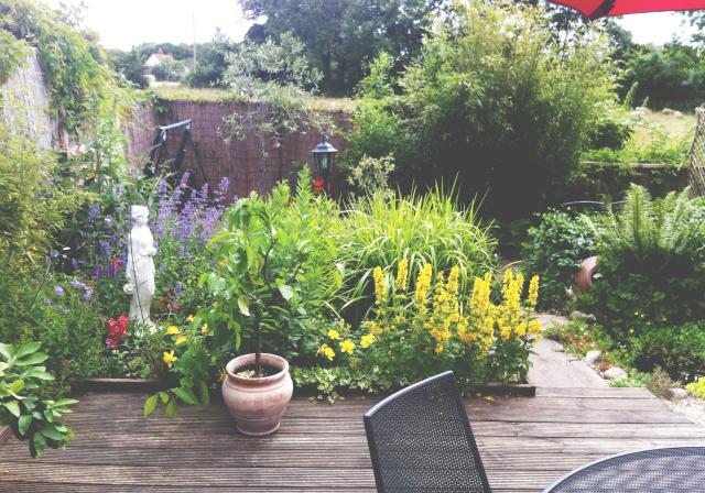 2 garden tour uk vivatramp blog
