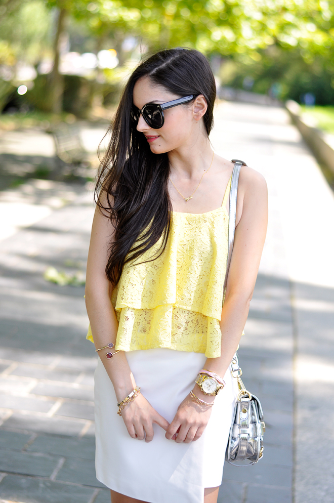 Yellow Top_06