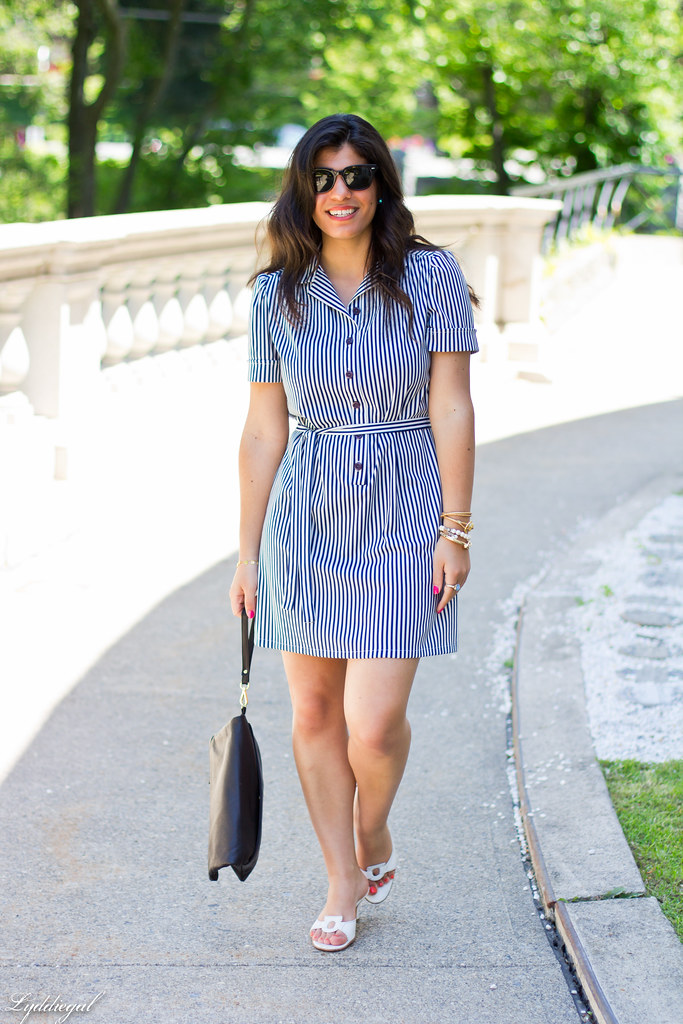 Little Striped Dress-1.jpg