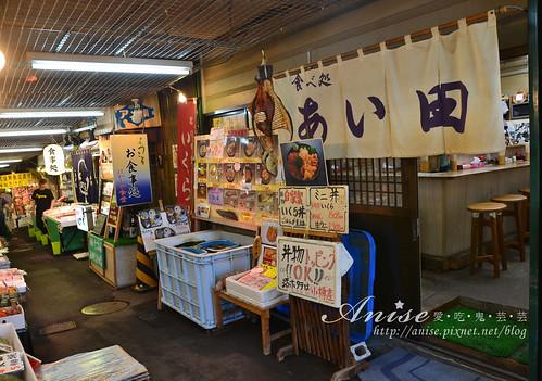 小樽三角市場_002.jpg