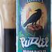 Small photo of Phillips Puzzler Belgian Black IPA