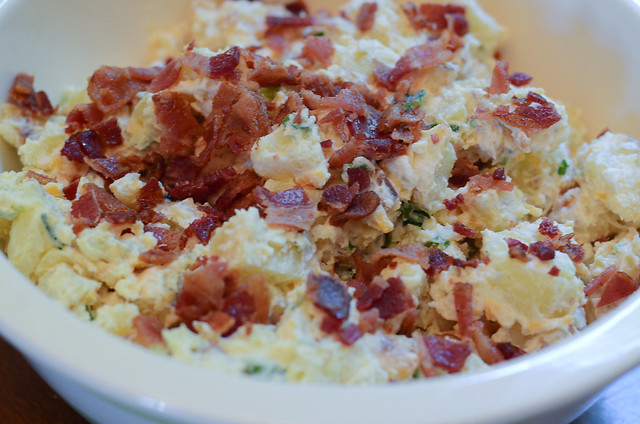 Loaded Baked Potato Salad-012.jpg