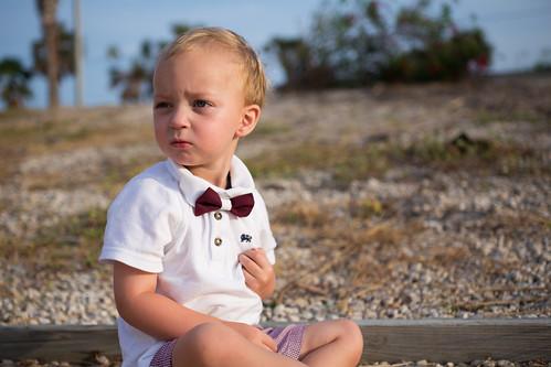 Baby Bow Ties-8.jpg