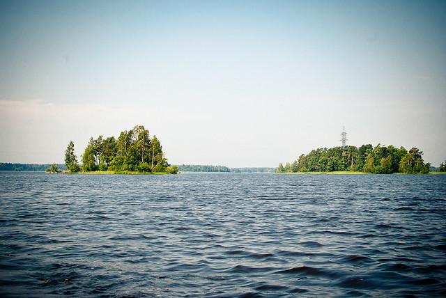 plau5ible-priozersk-07-2012-80