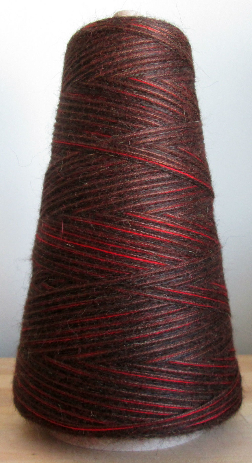 Worsted weight knitting yarn Chronicles of Yarnia