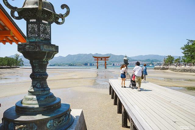 2014_Summer_SanyoArea_Japan_CH4_EP2-15