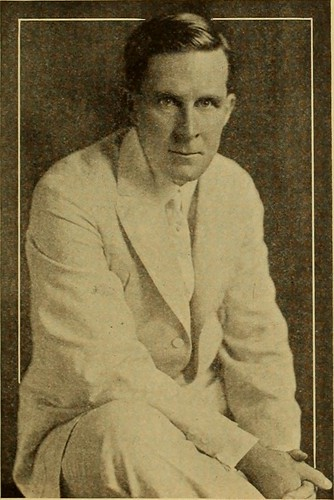 William Desmond Taylor photo