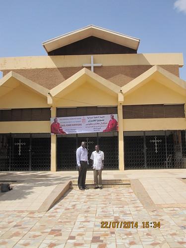 040728-khartoum-03
