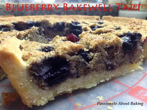 pie_blueberrybakewell05