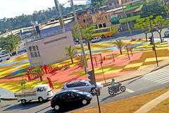 09/07/2014 - DOM - Diário Oficial do Município