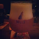 Wolf 7 (7.4% de alcohol) [Nº 27]