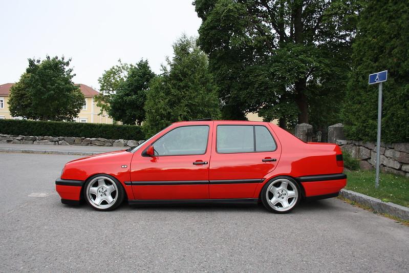 ]usbe: Misano Red VW Vento 14601050577_2eb13cf888_c