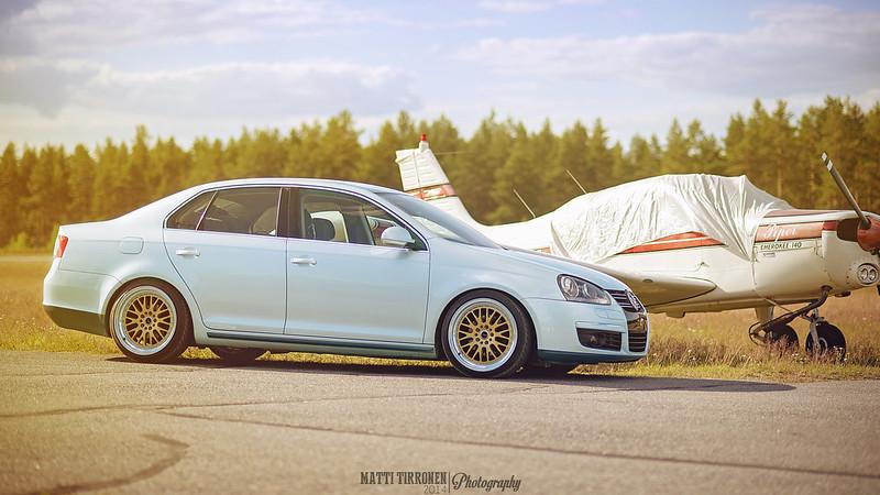 LimboMUrmeli: Maailmanlopun Vehkeet VW, Nissan.. - Sivu 7 14608263153_a68e2b5dc1_c