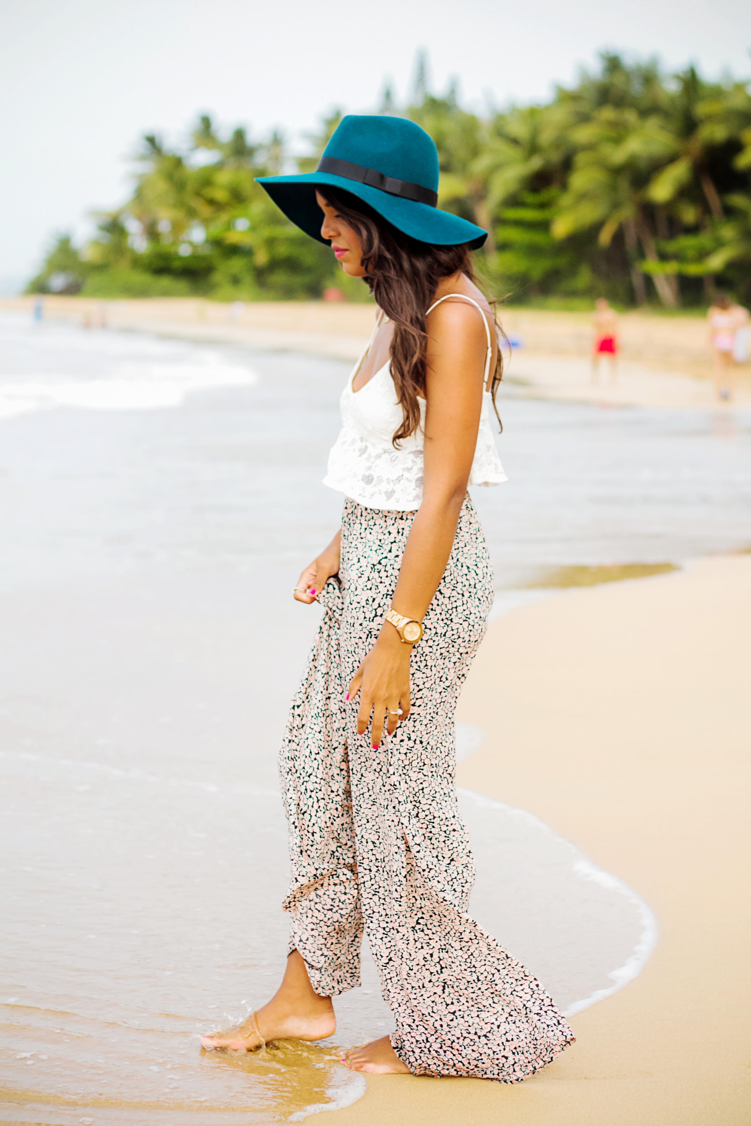 Gypsy Beach