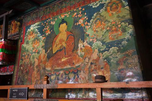Tibet-2496.jpg