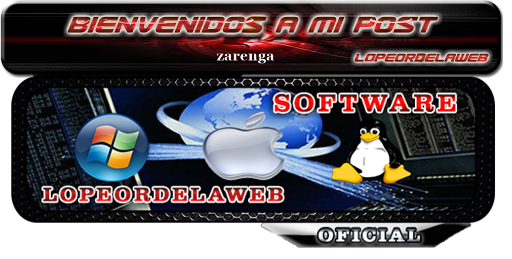 *Windows XP Customized™ Pre SP4 (Final Edition) Español