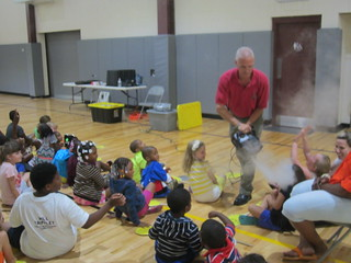 Classroom Adventures 8-14 024