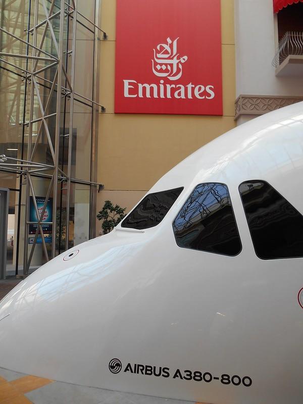 Dubai 63