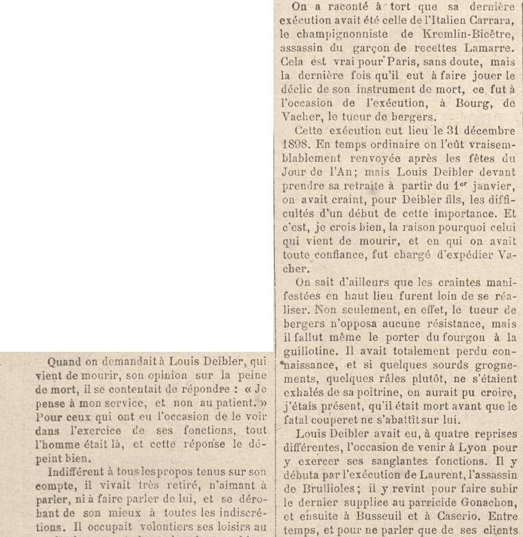 Louis Deibler - Page 3 14669062142_cf87aaec7b_b