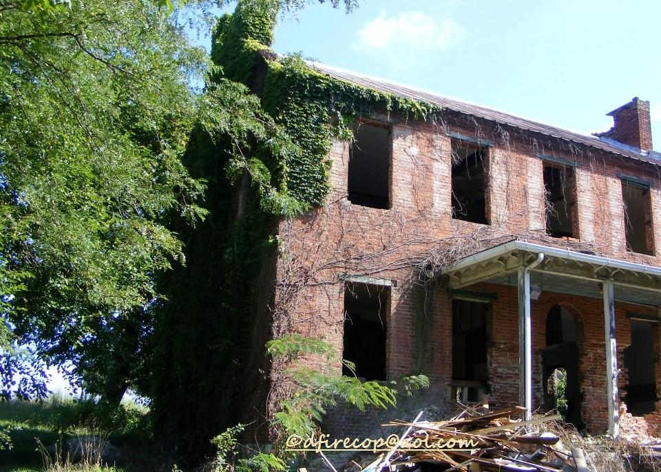Hertzler Drive Home Mechanicsburg, PA