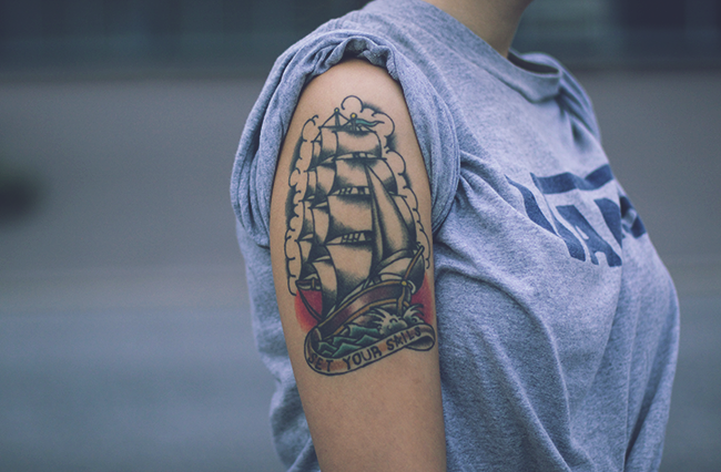 tatuointi4