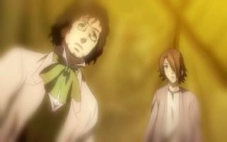 Kuroshitsuji Episode 5 Image 36