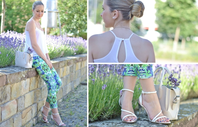 Outfit Review Eugli 1. Bloggerjahr (5)