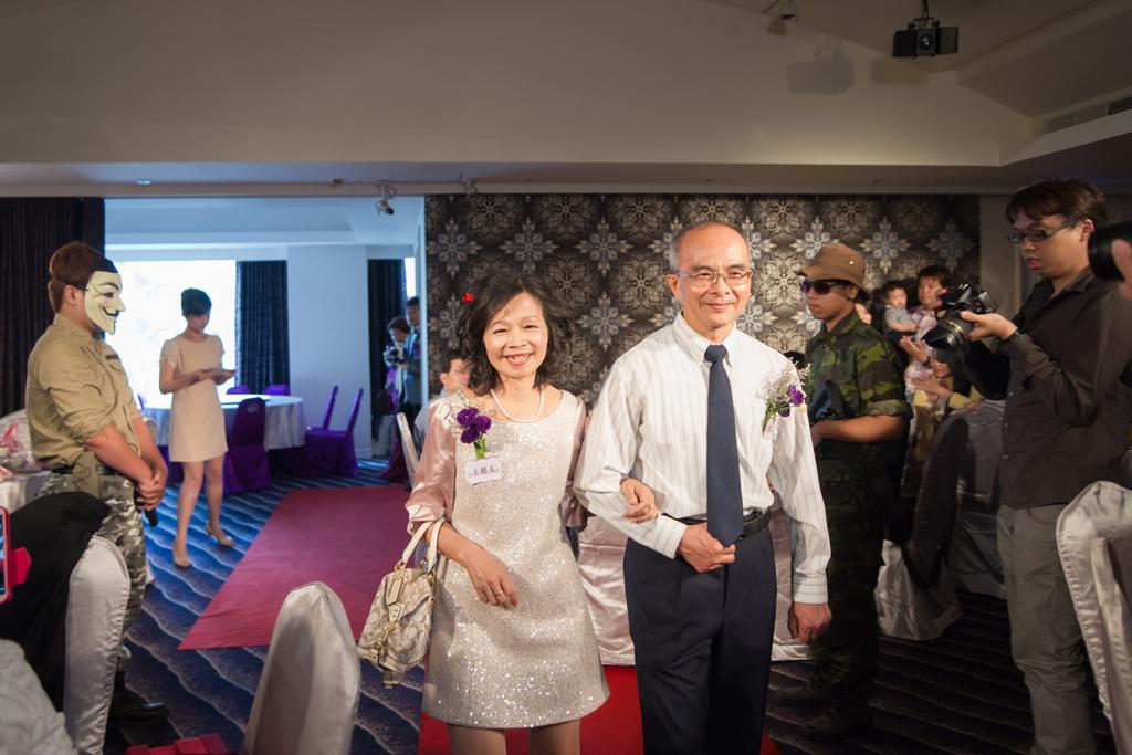 andrew, 新莊, andrewfan, 婚攝, 喜市多