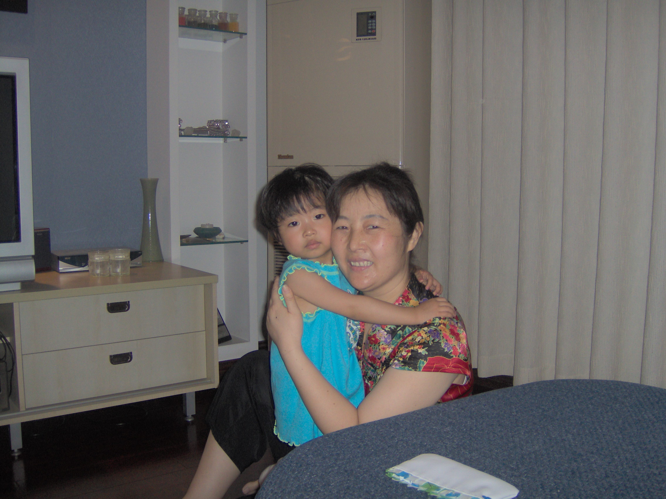 chinapictures 047