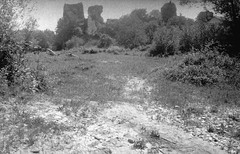 Bellocq (Pyrénées-Orientales)