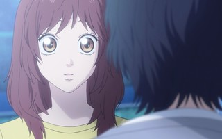 Ao Haru Ride Episode 4 Image 40