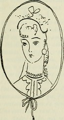 "Image from page 8 of ""Aymeris : roman"" (1922)"