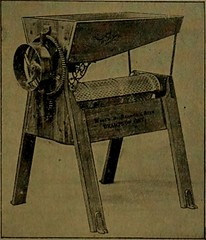 "Image from page 360 of ""Canadian grocer July-December 1895"" (1895)"