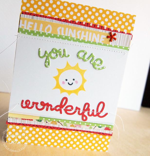 You-Are-Wonderful-J.-Olson FCU-