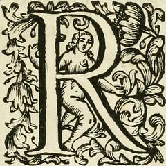 """Image from page 4 of """"Discorso sopra l'antico Monte Citatorio situato nel Campo Marzio : e d'altre cose erudite ad esso attinenti ..."""" (1708)"""