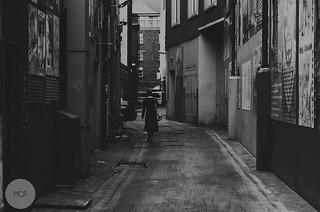 Street, Dublin 2014